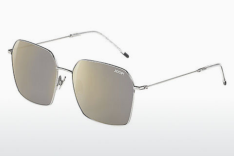 Ophthalmic Glasses Joop 87360 6500