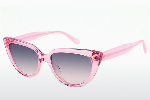 Ophthalmic Glasses Kate Spade ALIJAH/G/S 35J/FF
