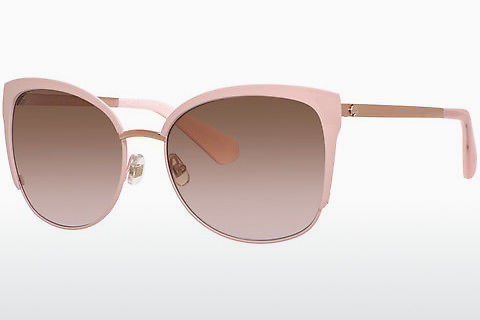 Ophthalmic Glasses Kate Spade GENICE/S RRD/WI