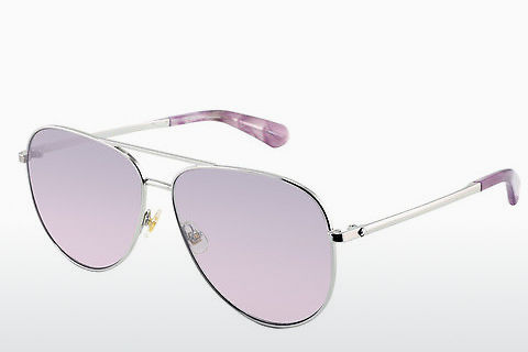 Ophthalmic Glasses Kate Spade ISLA/G/S B3V/E8
