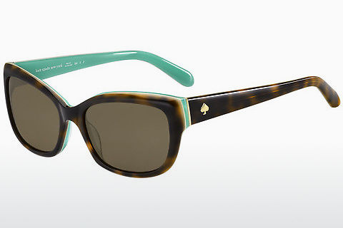 Ophthalmic Glasses Kate Spade JOHANNA/S KL3/SP