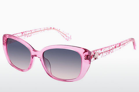 Ophthalmic Glasses Kate Spade KENZIE/G/S Q1Z/FF