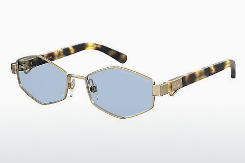 Ophthalmic Glasses Marc Jacobs MARC 496/S 013/KU