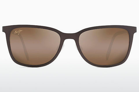 Ophthalmic Glasses Maui Jim Naupaka H775-01M