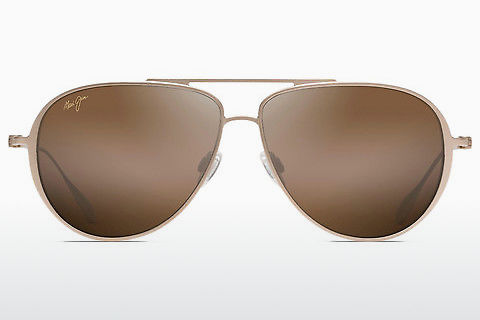 Ophthalmic Glasses Maui Jim Shallows H543-16A