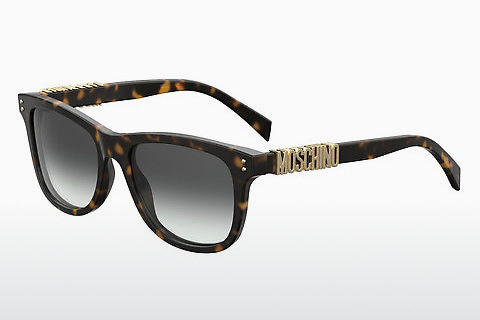 Ophthalmic Glasses Moschino MOS003/S 086/9O