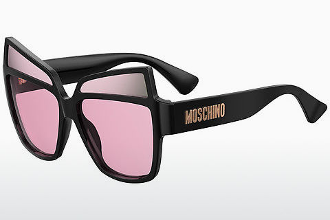 Ophthalmic Glasses Moschino MOS034/S 3H2/U1