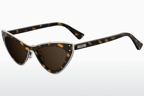 Ophthalmic Glasses Moschino MOS051/S 086/70