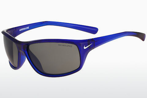 Ophthalmic Glasses Nike ADRENALINE EV0605 411