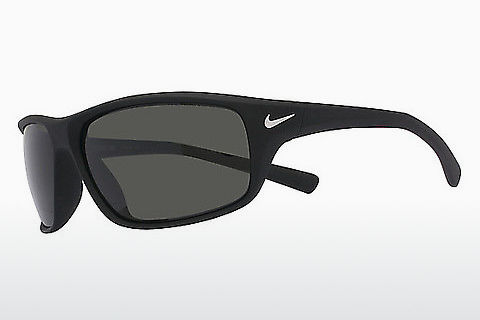Ophthalmic Glasses Nike ADRENALINE P EV0606 095