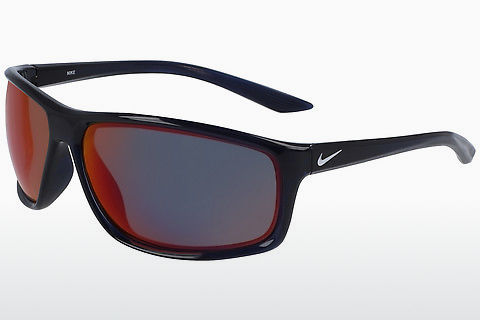 Ophthalmic Glasses Nike NIKE ADRENALINE E CW4680 451