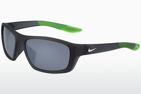Ophthalmic Glasses Nike NIKE BRAZEN BOOST CT8179 021