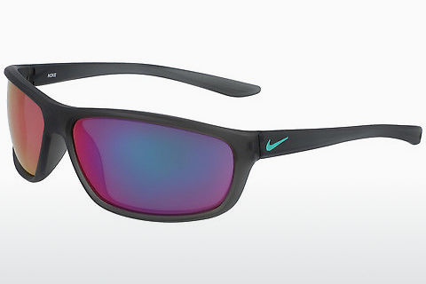 Ophthalmic Glasses Nike NIKE DASH EV1157 033