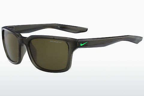 Ophthalmic Glasses Nike NIKE ESSENTIAL SPREE EV1005 306