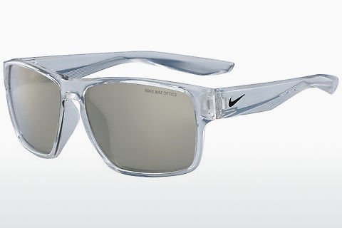 Ophthalmic Glasses Nike NIKE ESSENTIAL VENTURE M EV1001 900