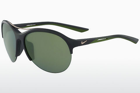 Ophthalmic Glasses Nike NIKE FLEX MOMENTUM M EV1018 061