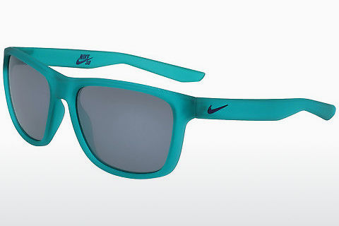 Ophthalmic Glasses Nike NIKE FLIP EV0990 340
