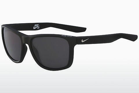 Ophthalmic Glasses Nike NIKE FLIP P EV1041 001