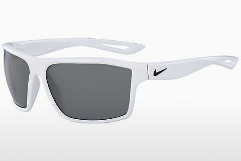Ophthalmic Glasses Nike NIKE LEGEND EV0940 100