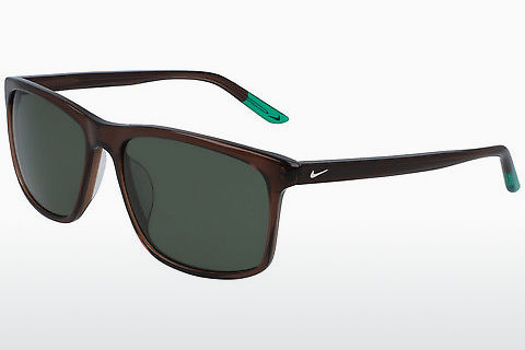 Ophthalmic Glasses Nike NIKE LORE CT8080 233
