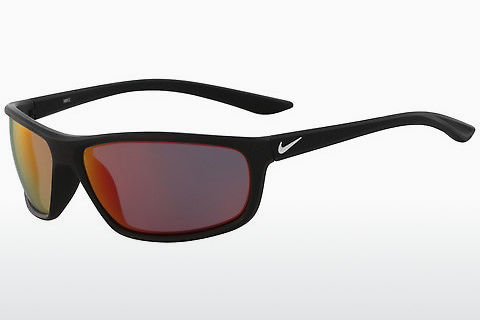 Ophthalmic Glasses Nike NIKE RABID M EV1110 016