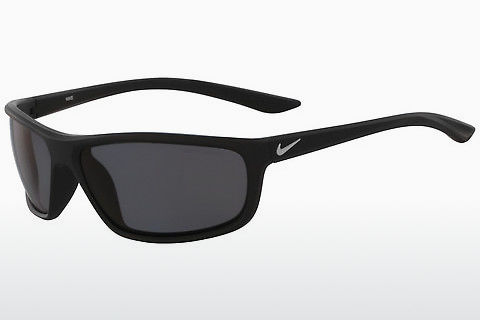 Ophthalmic Glasses Nike NIKE RABID P EV1111 001