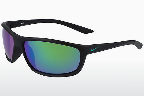 Ophthalmic Glasses Nike NIKE RABID P EV1111 010