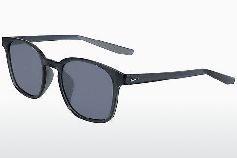 Ophthalmic Glasses Nike NIKE SESSION CT8129 065