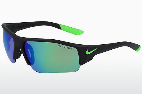 Ophthalmic Glasses Nike SKYLON ACE XV JR R EV0910 013