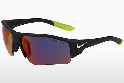 Ophthalmic Glasses Nike SKYLON ACE XV JR R EV0910 016