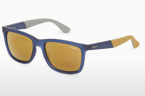Ophthalmic Glasses Pepe Jeans 7331 C4