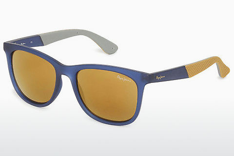 Ophthalmic Glasses Pepe Jeans 7332 C4