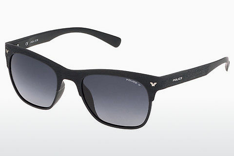 Ophthalmic Glasses Police GAME 2 (S1950 W87P)