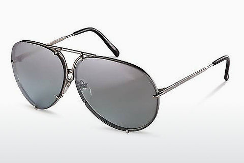 Ophthalmic Glasses Porsche Design P8478 B