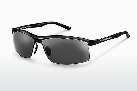 Ophthalmic Glasses Porsche Design P8494 A