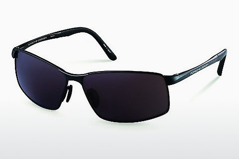 Ophthalmic Glasses Porsche Design P8541 B