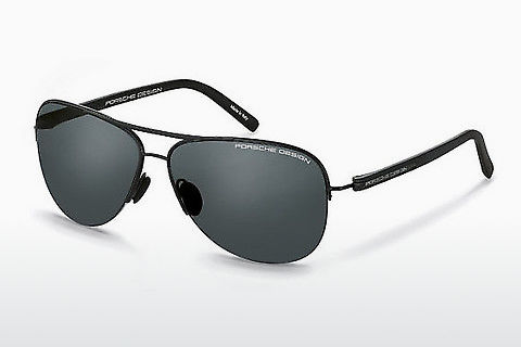 Ophthalmic Glasses Porsche Design P8569 A