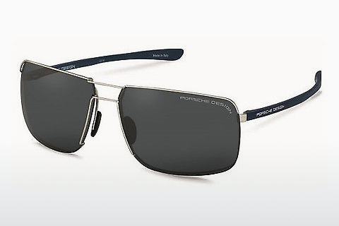 Ophthalmic Glasses Porsche Design P8615 B