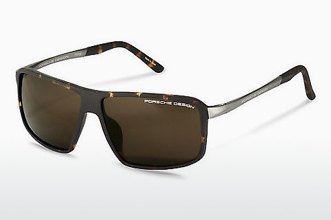 Ophthalmic Glasses Porsche Design P8650 B