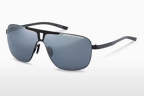Ophthalmic Glasses Porsche Design P8655 A