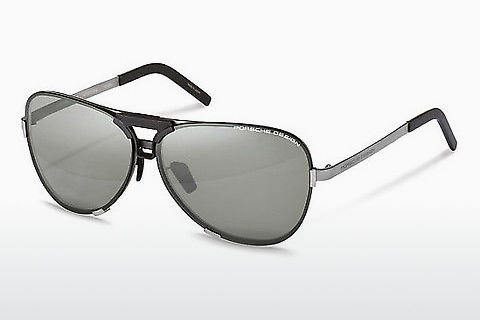 Ophthalmic Glasses Porsche Design P8678 A