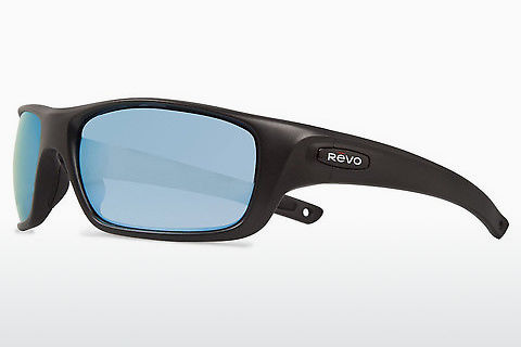 Ophthalmic Glasses REVO RE4073 11BL