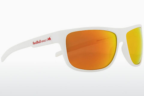 Ophthalmic Glasses Red Bull SPECT LOOM 004P