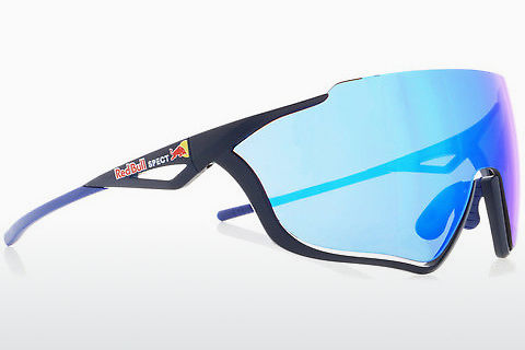 Ophthalmic Glasses Red Bull SPECT PACE 001