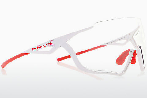 Ophthalmic Glasses Red Bull SPECT PACE 002