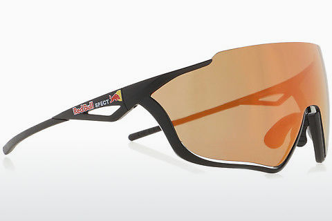 Ophthalmic Glasses Red Bull SPECT PACE 003