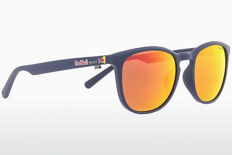 Ophthalmic Glasses Red Bull SPECT STEADY 002P