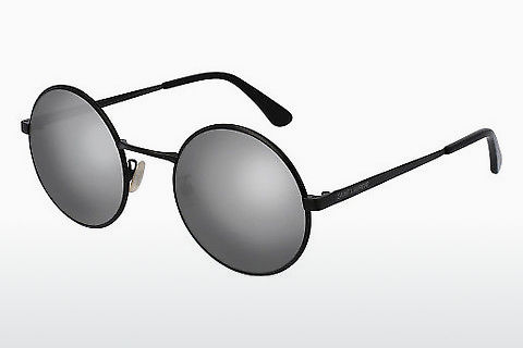 Ophthalmic Glasses Saint Laurent SL 136 ZERO 003