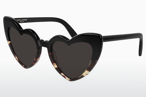 Ophthalmic Glasses Saint Laurent SL 181 LOULOU 013