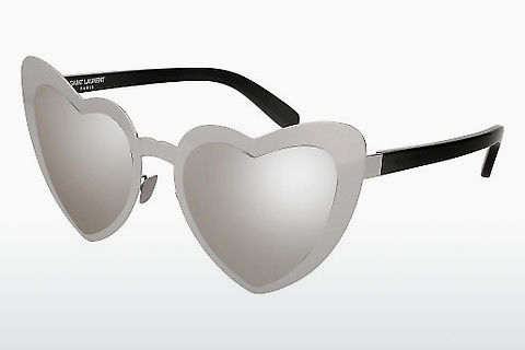 Ophthalmic Glasses Saint Laurent SL 196 LOULOU 001